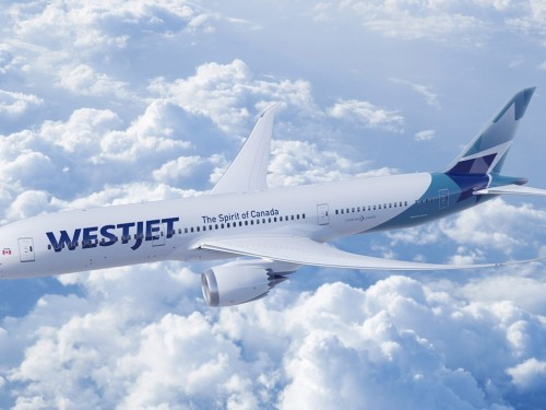 Enhancements to WestJet Rewards program arrive in time for the holidays