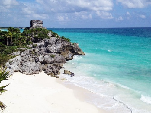 AMResorts bringing a Breathless property to Tulum