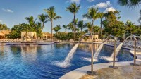 Two Grand Memories resorts now open in Punta Cana