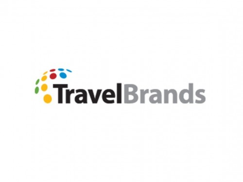 TravelBrands names third winner in 4-month-long contest