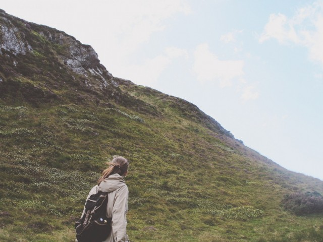 Wilderness Scotland adds guided women-only trips for 2019