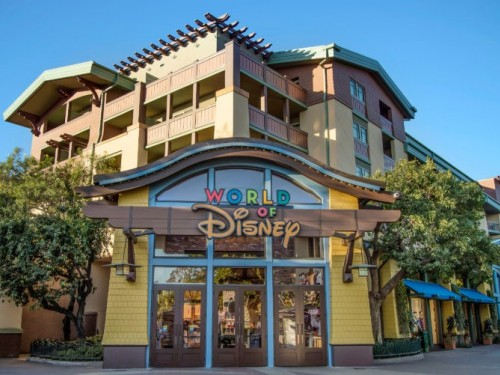 Disneyland raises prices on tickets & annual passes by 8%