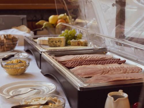 Cuba's resort food is about to get a major overhaul