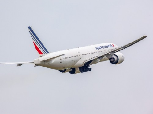 "Air France is closing down ""lifestyle airline"" Joon after limited success"