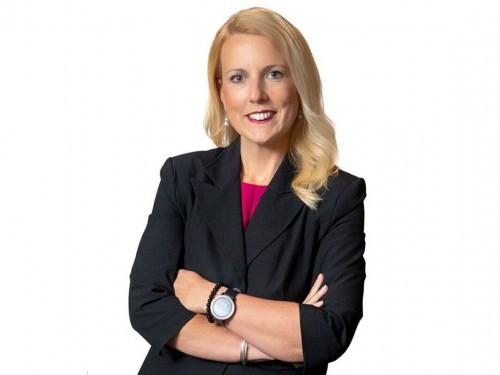 Exodus hires Wendy Mills as BDM, Eastern U.S. & Canada