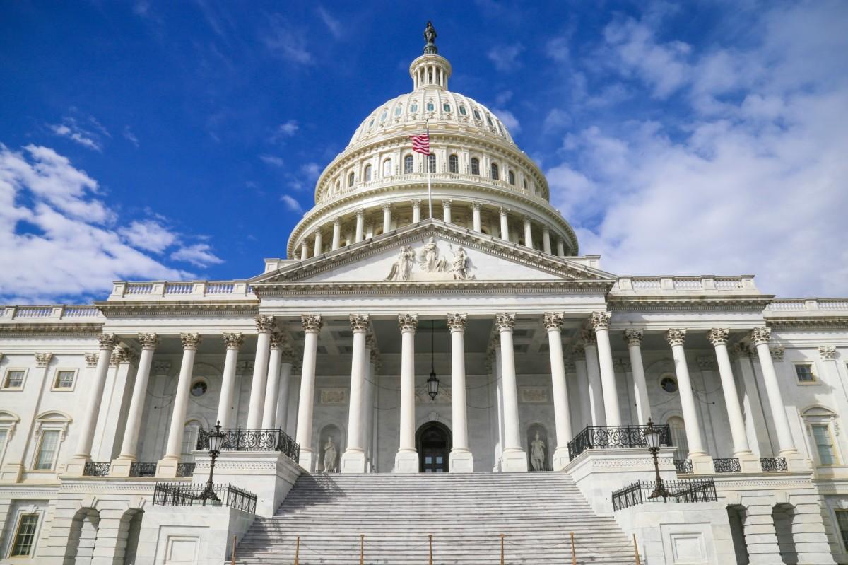 BREAKING NEWS: Trump declares a deal to lift U.S. shutdown