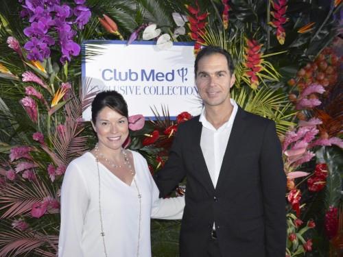 A closer look at Club Med Miches Playa Esmeralda
