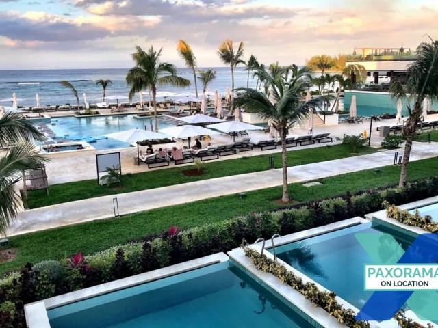 PAX On Location: Caribbean Travel Marketplace heats up in Jamaica