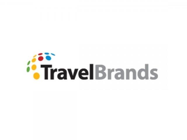 New TravelBrands promo offers up to 10K Loyalty Rewards points