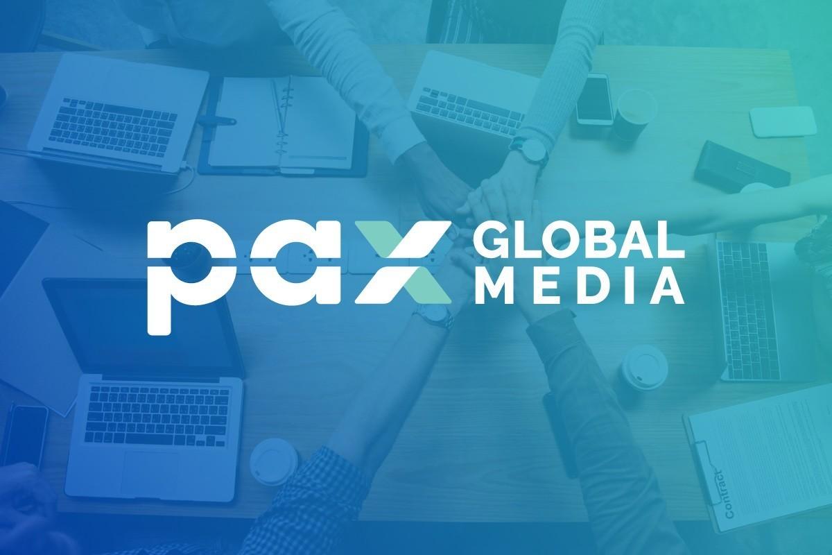 PAX Global Media acquires Tourisme Plus
