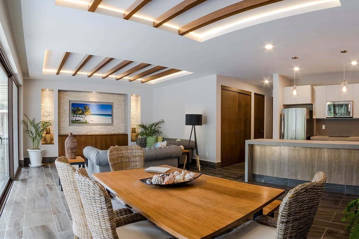 PHOTOS: New family-friendly hotel coming to Riviera Maya