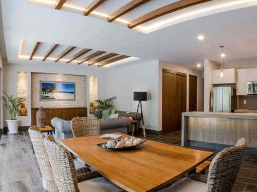 PHOTOS: New family-friendly hotel coming to Riviera Maya