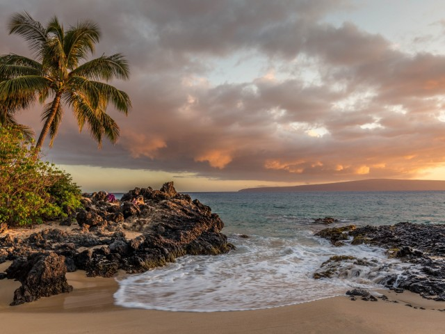 UnCruise adds new week-long Hawaii sailings