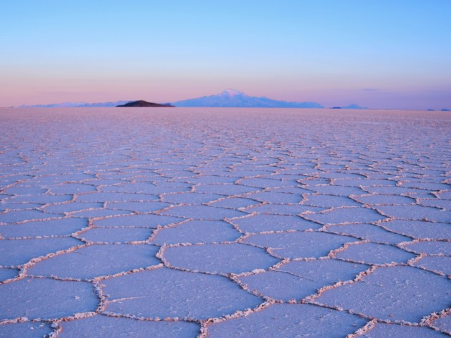 Kensington Tours adds two new tours in Bolivia