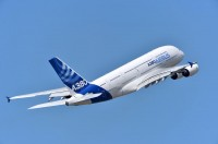 Slimming down: Airbus to cease production of A380 superjumbo