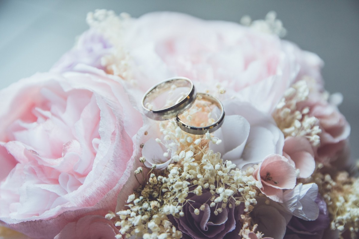 Numbers Game: What's the average price of a destination wedding?
