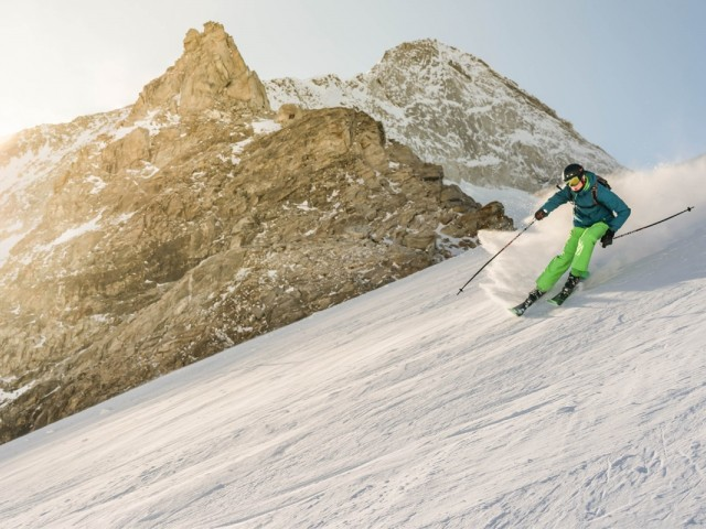 5 things you didn't know about ski culture