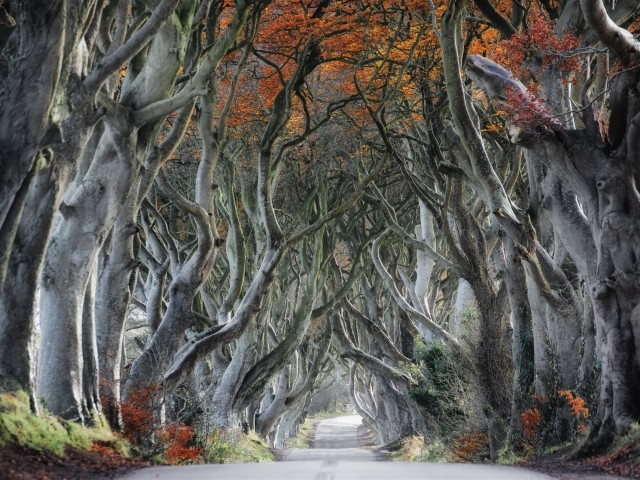 4 Game of Thrones filming locations you can explore in real life