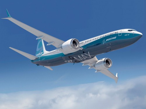 What to do if your clients are booked on a Boeing 737 MAX 8