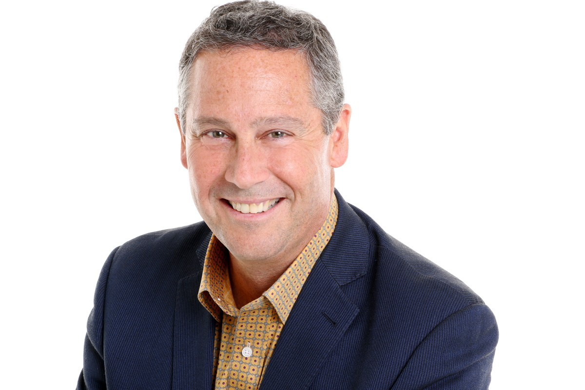 Ensemble Travel Group names David Harris as CEO; PAX Checks In with Hurtigruten's Kristin Erz