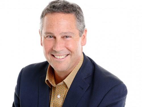 Ensemble Travel Group names David Harris as CEO