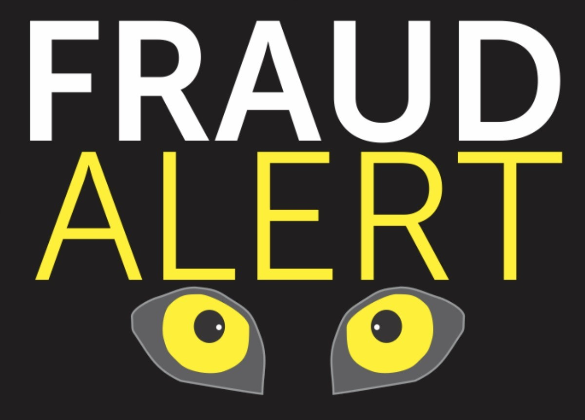 It's Fraud Prevention Month. Are you protected?