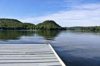 Porter adds twice weekly summer service to Muskoka