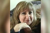 Monday Minute: Orion Travel's Lynda Harlos