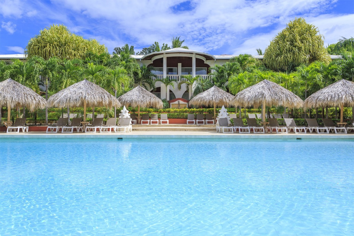 Meliá returns to Costa Rica with Sol Tamarindo Hotel