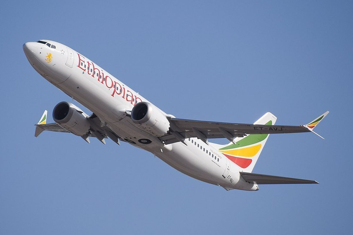 """Ethiopian Airlines crash: """"Crew did everything right"""""""
