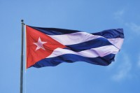 New U.S. sanctions on Cuba to further restrict travel