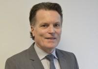 PAX welcomes Brad Hopkins as Business Development Director