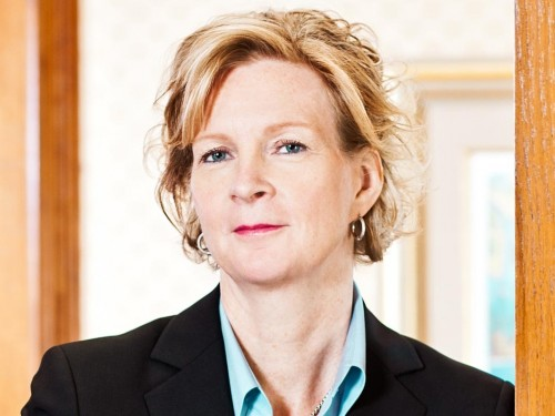 Accor hires Heather McCrory as CEO for North & Central America