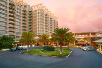 PAX On Location: Living like a king at Hawaii's Kahala hotel