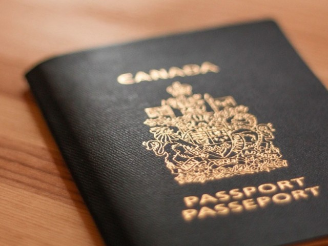 Express passport services: are they really worth it?