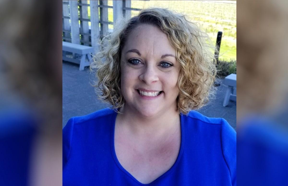 Lauren Lamonday named Sunwing's new southwestern Ontario BDM