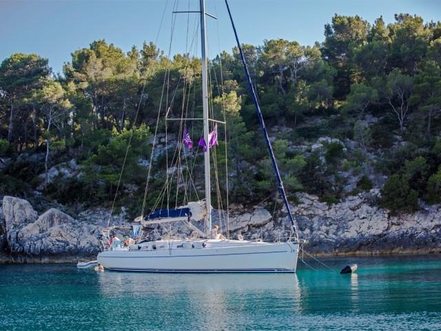 G Adventures launches exclusive Mediterranean journey