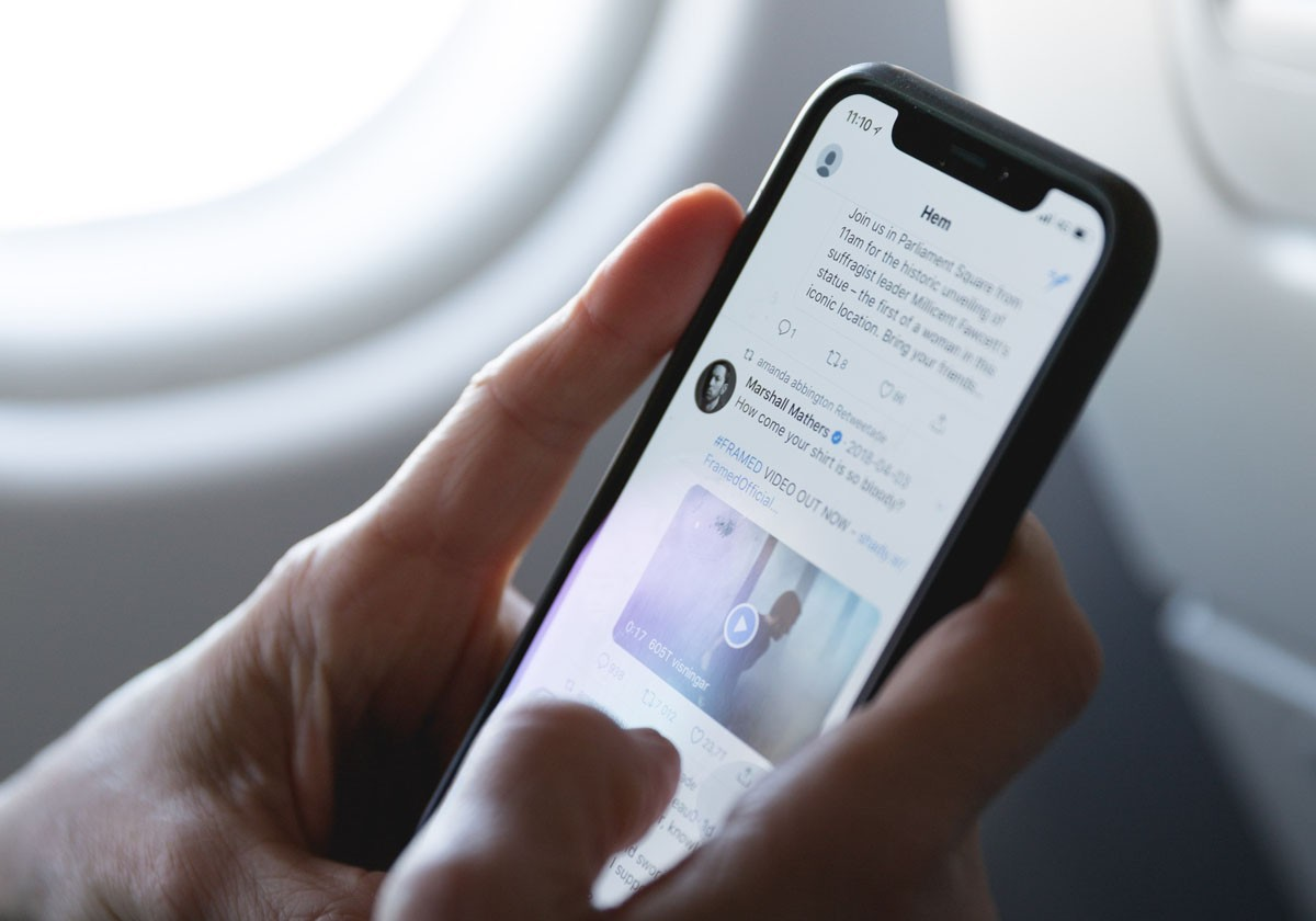 Gogo bringing 5G WiFi to North American skies in 2021