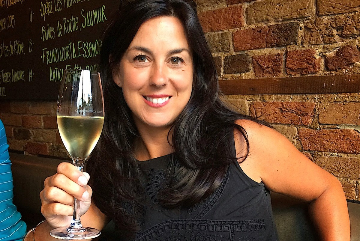 PAX Checks In with Velas Resorts' Sophie Raymond