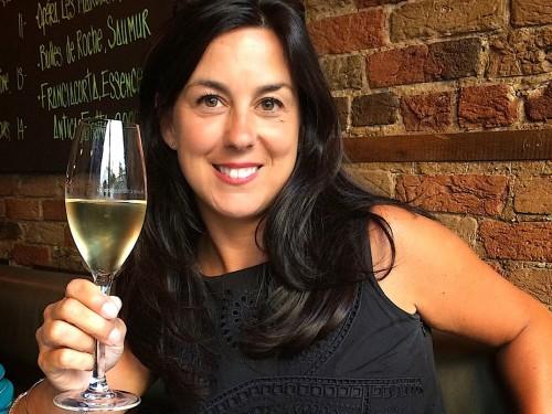 PAX Checks In with Velas Resorts' Sophie Raymond