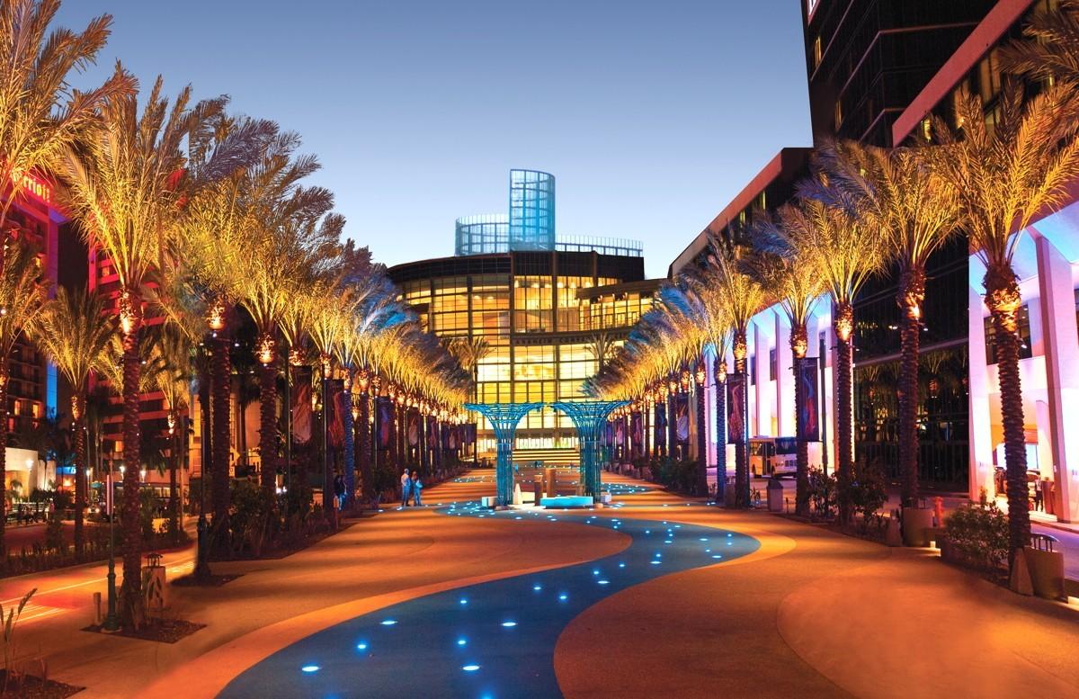 PAX On Location: IPW 2019 kicks off in Anaheim, California