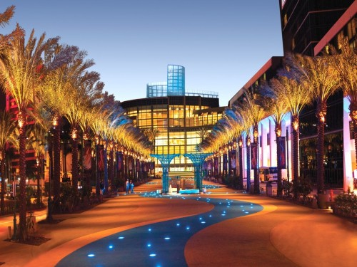 PAX On Location: IPW 2019 kicks off in Anaheim, California