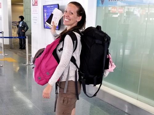 PAX Checks In with ACV's Krista Cardona