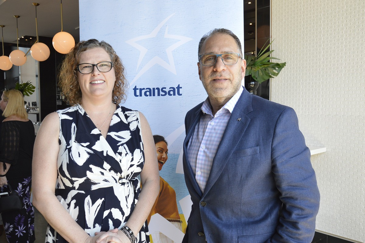 What bidding war? Transat looks ahead to 2019-20 winter plans