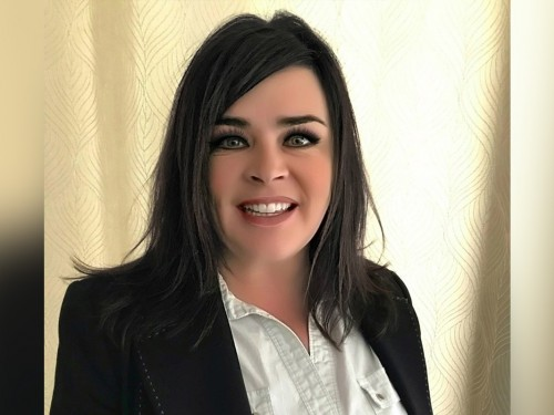 Charlotte Antill joins TravelBrands as new Ontario BDM