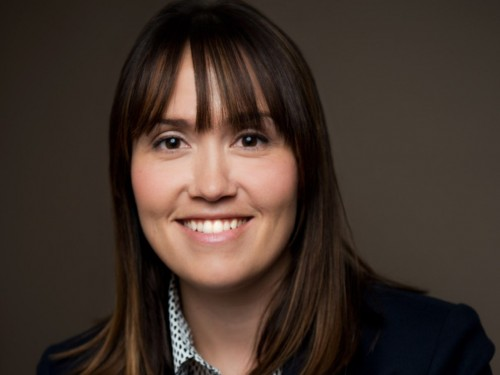 Groupdesk names Janice Sousa as co-founder & CEO