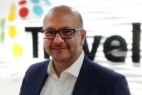 A new role for Youssef at Red Label Vacations