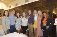 Food, fun & manatees: more reasons to Visit Florida this year