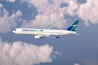 WestJet adds non-stop overnight flight from YYC to PUJ