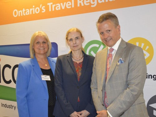 ACTA & CATO: Travel Industry Act changes needed now